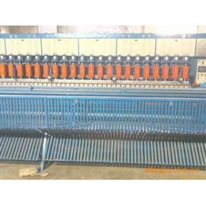 商家特荐供应多种质量保证的钢塑格栅