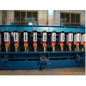【质量保证】供应多种型号的超声波焊接机