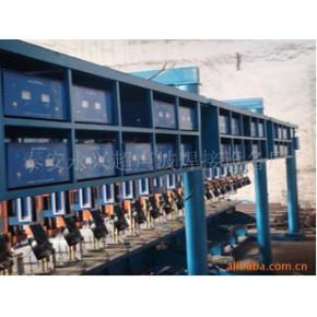 精品推荐供应多种高质量的超声波焊接机