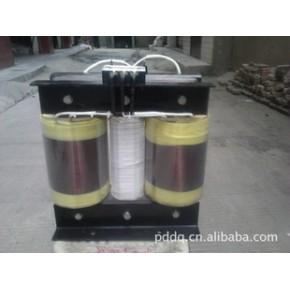 中频变压器/三相变二相400Hz/中频隔离变压器