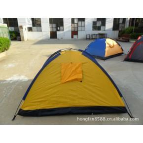 专业生产旅游帐篷,户外帐篷(篷房租赁)