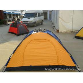 旅游帐篷,野营帐篷(篷房租赁)
