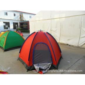 各种旅游帐篷、野营帐篷(篷房租赁)