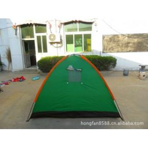 专业生产旅游帐篷,野营帐篷(篷房租赁)