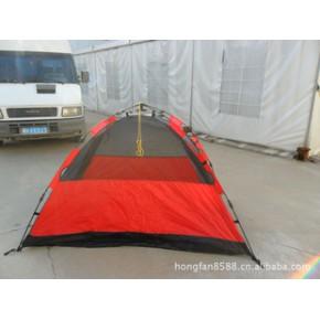 各种型号旅游帐篷,野营帐篷,户外帐篷
