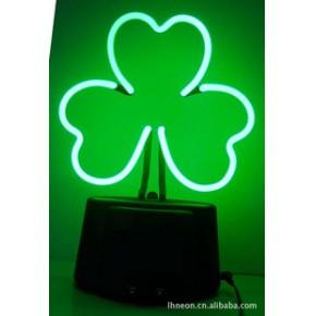 优质霓虹neon造型插座灯