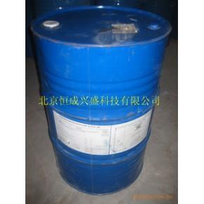 陶氏聚乙二醇200(PEG-200)