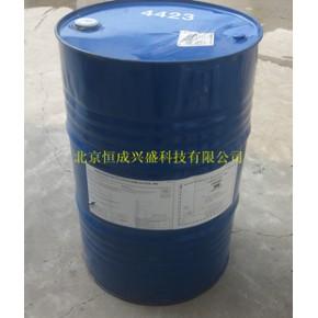 陶氏聚乙二醇400(PEG-400)