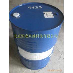陶氏聚乙二醇600(PEG600)