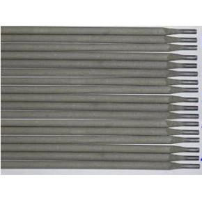 不锈钢电焊条 102 不锈钢
