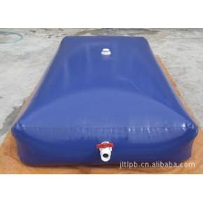 金龙牌新型储水袋  抗旱浇水随处可载