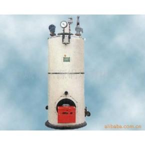 立式燃油燃气锅炉 采暖锅炉 常压热水锅炉