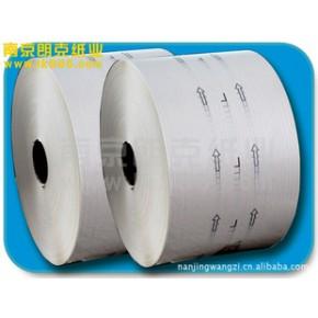 装潢塑料板专用离型纸 南京朗克 离型纸