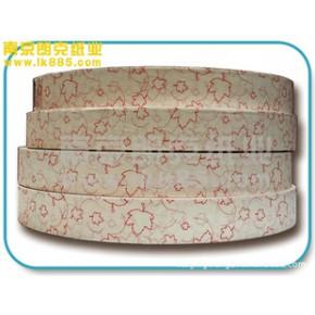 卫生巾专用离型纸 南京朗克 离型纸