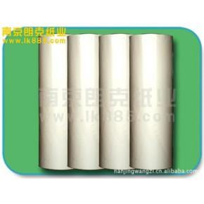 双面硅离型纸 南京朗克 离型纸