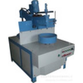 液压滚压成型机 成型设备