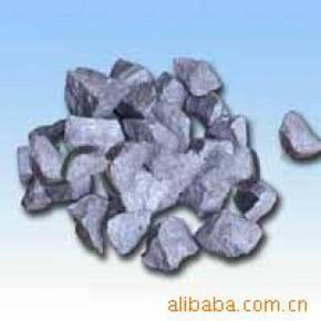 甘肃地区生产销售硅铁 甘肃