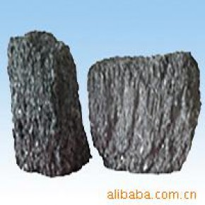 甘肃地区生产销售碳化硅 甘肃