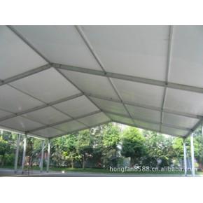 固安红帆生产,销售,租赁各种规格篷房