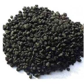 专业低渣铸造用高品质增碳剂