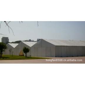 固安红帆供应各种规格篷房,可租赁