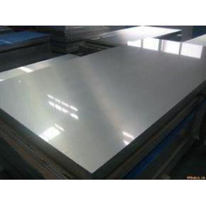 无锡一星65mn锰板厂家  无锡一星65mn锰板价格