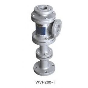 江苏水喷射真空泵专业生产