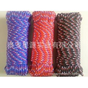 优质 防护绳 启动拉绳(ALD01系列)