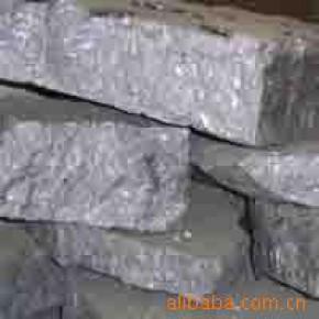 甘肃地区生产销售75#硅铁