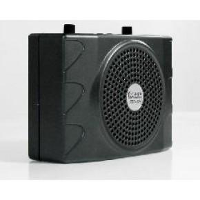 KU-898小蜜蜂898扩音器