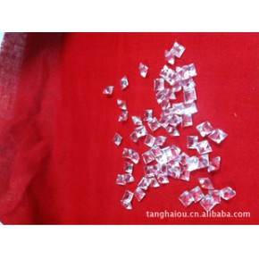 水晶工艺品加工窗门马赛克长方钻正方钻加工