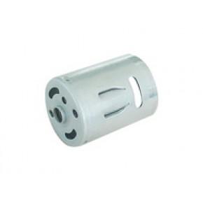 电机外壳/马达外壳 电机外壳/马达外壳 电机外壳/马达外壳