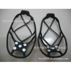 橡胶防滑鞋套、硅胶鞋套、雪地防滑鞋套