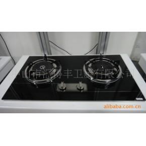 专业生产批发供应嵌入式红外线灶具