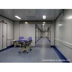 徐州百级洁净手术室  千级净化手术室