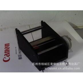 剪胶纸治具专业制造厂商 苏州九鼎治具