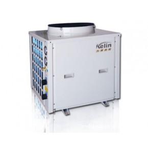 空气能热泵 热泵热水器 科霖热泵 热泵泳池机 家用热泵 商用热泵