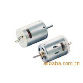 微型电机/微型电机/微型电机/微型电机/微型电机/微型电机/微型电
