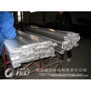 优质铝蜂窝芯条 铝箔材 3003、5052