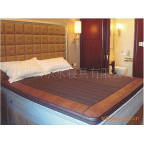 家庭用水床垫 云水 床褥/床垫