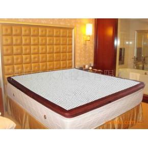 家庭用水床垫,品质好 云水