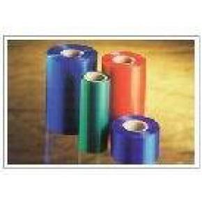 原厂高品质彩色品牌色带宽度任选