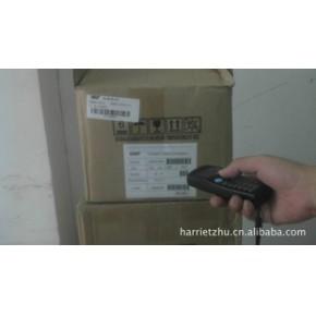 手持式条码扫描收货盘点数据采集功能的阅读采集器