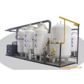 HY-PN-250/295变压吸附制氮机