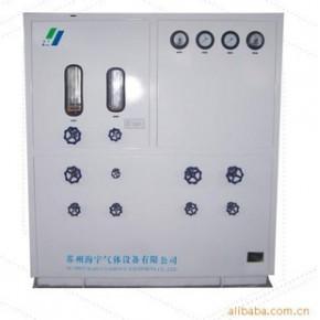 HY-PN-260/295变压吸附制氮机