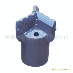 优质金刚石复合片刮刀钻头