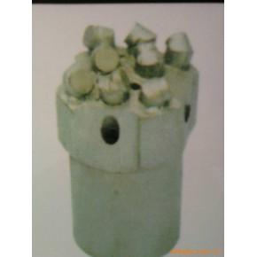 长期供应PDC扩孔钻头 金隆达