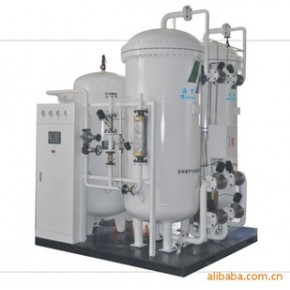 HY-PN-310-295变压吸附制氮机