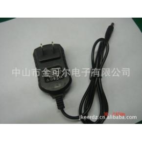 雾化头变压器 电子 JKEER