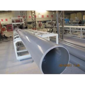 合肥PVC农灌管